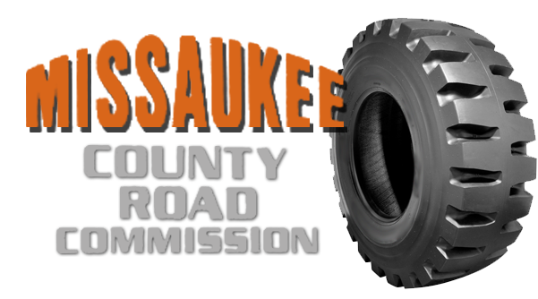 Missaukee County Road Commission